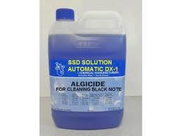 ssd chemicals solution buy online
